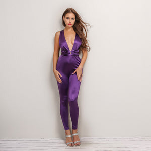 Club Dresses | Club Outfits | Party Dresses Dress, Club Dresses | Party Dresses | Lip Smacker - Clubbing Love