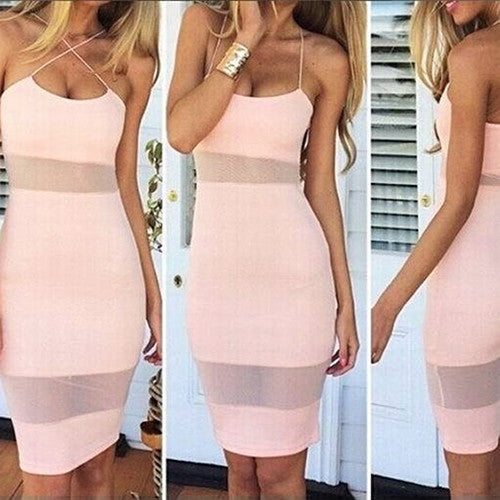 Club Dresses | Club Outfits | Party Dresses Dress, Club Dresses | Party Dresses | Isobel - Clubbing Love