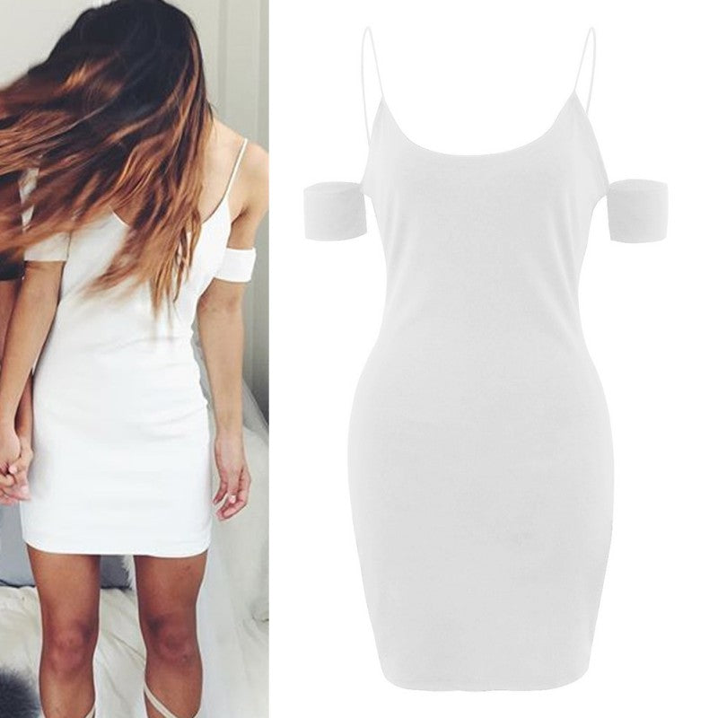 Club Dresses | Club Outfits | Party Dresses Dress, Club Dresses | Party Dresses | CasualSpaghetti - Clubbing Love