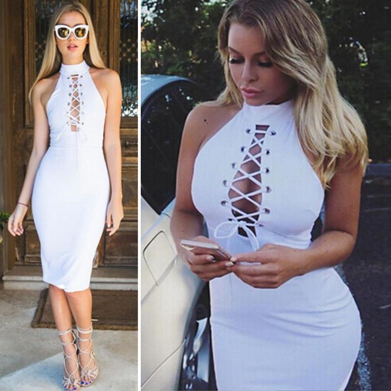 Club Dresses | Club Outfits | Party Dresses Dress, Club Dresses | Party Dresses | One-piece Sexy - Clubbing Love