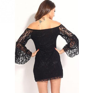 Club Dresses | Club Outfits | Party Dresses Dress, Club Dresses | Party Dresses | Lace Clubwear - Clubbing Love