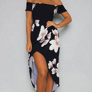 Club Dresses | Party Dresses | Splitdress - Club Dresses | Party Dresses | Club Outfits. Club Dresses from ClubbingLove.com