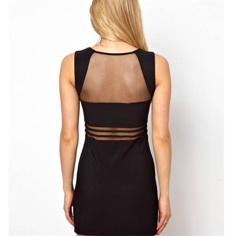 Club Dresses | Club Outfits | Party Dresses Dress, Club Dresses | Party Dresses | Blacklow - Clubbing Love
