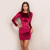Club Dresses | Club Outfits | Party Dresses Dress, Club Dresses | Party Dresses | Gardenia - Clubbing Love