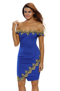 Club Dresses | Club Outfits | Party Dresses Dress, Club Dresses | Party Dresses | Sicily - Clubbing Love