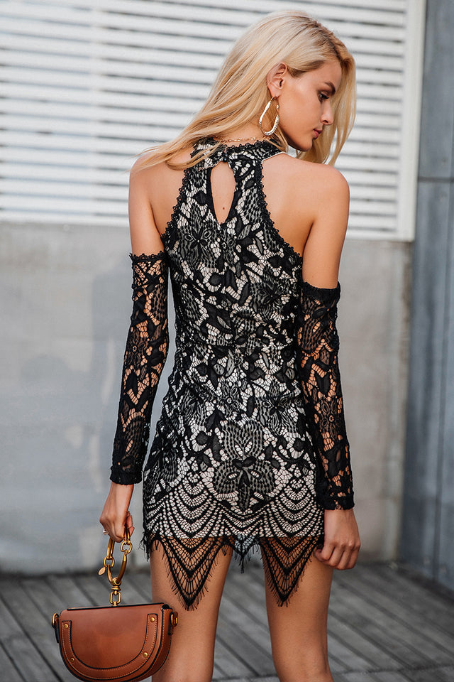 Club Dresses | Club Outfits | Party Dresses Dress, Club Dresses | Party Dresses | Mastroianni - Clubbing Love