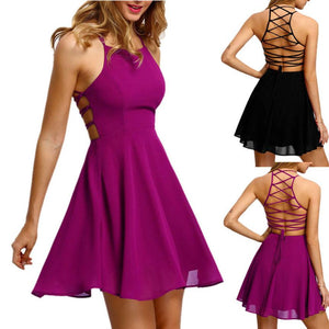 Hippiechick - Club Dresses | Party Dresses | Club Outfits. Club Dresses from ClubbingLove.com
