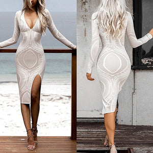 Club Dresses | Club Outfits | Party Dresses Dress, Club Dresses | Party Dresses | Isobelivy - Clubbing Love