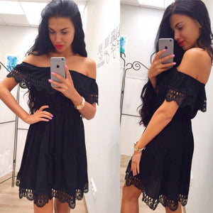 Club Dresses | Club Outfits | Party Dresses Dress, Club Dresses | Party Dresses | Sexyslash - Clubbing Love