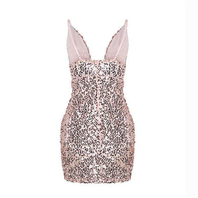 Club Dresses | Club Outfits | Party Dresses Dress, Club Dresses | Party Dresses | Giselle - Clubbing Love