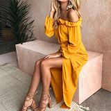 Club Dresses | Club Outfits | Party Dresses Dress, Club Dresses | Party Dresses | Sunshine - Clubbing Love