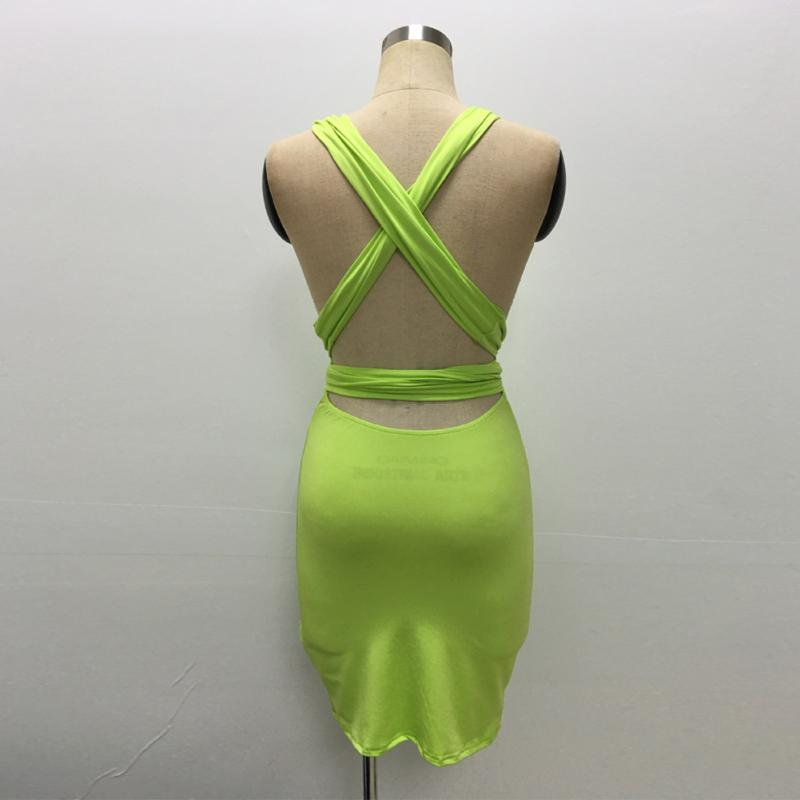 Club Dresses | Club Outfits | Party Dresses Dress, Club Dresses | Party Dresses | Exotic - Clubbing Love