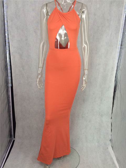 Club Dresses | Club Outfits | Party Dresses Dress, Club Dresses | Party Dresses | Silence - Clubbing Love