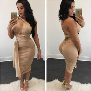 Club Dresses | Club Outfits | Party Dresses Dress, Club Dresses | Party Dresses | Sexy Deep Eva - Clubbing Love