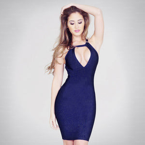 Club Dresses | Club Outfits | Party Dresses Dress, Club Dresses | Party Dresses | Sexy Slim V Eliza - Clubbing Love