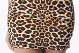Club Dresses | Club Outfits | Party Dresses Dress, Club Dresses | Party Dresses | Leopard Tight - Clubbing Love