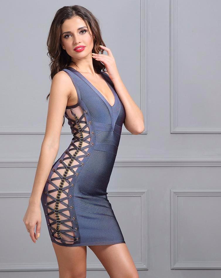 Club Dresses | Club Outfits | Party Dresses Dress, Club Dresses | Party Dresses | Rouge - Clubbing Love