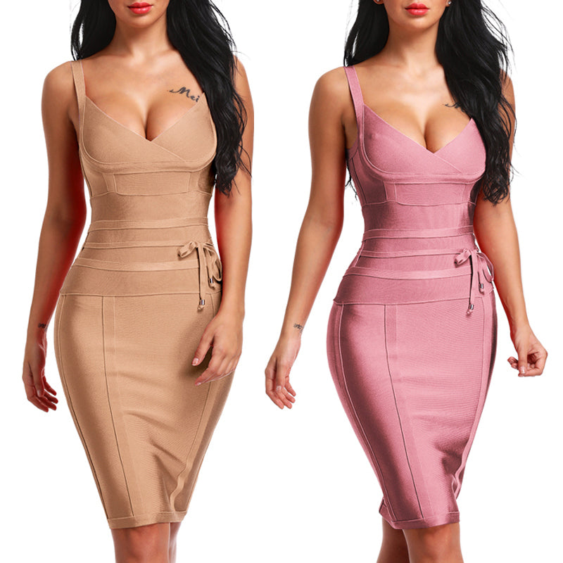 Club Dresses | Club Outfits | Party Dresses Dress, Club Dresses | Party Dresses | Dressme - Clubbing Love