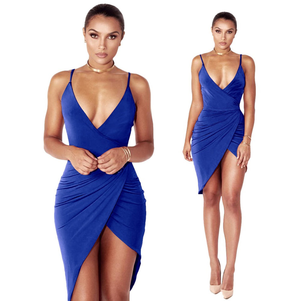 Club Dresses | Club Outfits | Party Dresses Dress, Club Dresses | Party Dresses | Partynight - Clubbing Love