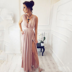 Bohemian - Club Dresses | Party Dresses | Club Outfits. Club Dresses from ClubbingLove.com