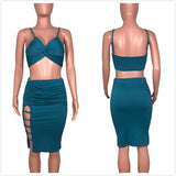 Club Dresses | Club Outfits | Party Dresses Dress, Club Dresses | Party Dresses | Defiesta - Clubbing Love