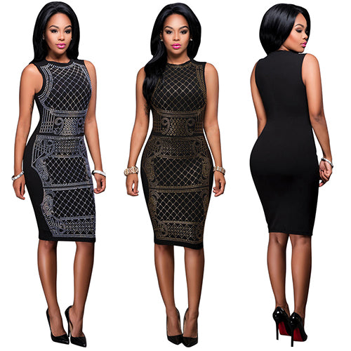 Club Dresses | Club Outfits | Party Dresses Dress, Club Dresses | Party Dresses | Rhinestone  Nightclub - Clubbing Love
