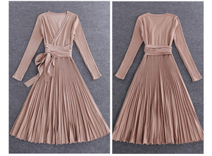 Club Dresses | Club Outfits | Party Dresses Dress, Club Dresses | Party Dresses | Sashes Vintage - Clubbing Love