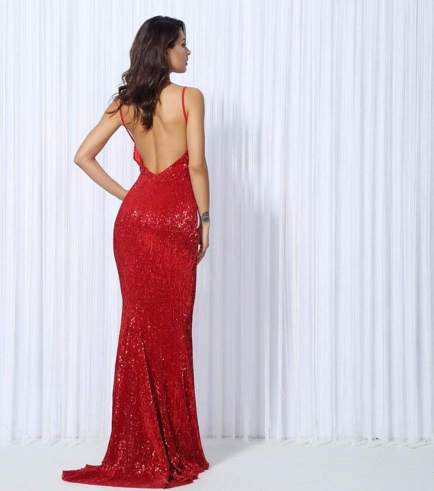 Club Dresses | Club Outfits | Party Dresses Dress, Club Dresses | Party Dresses | Red Rhyme - Clubbing Love