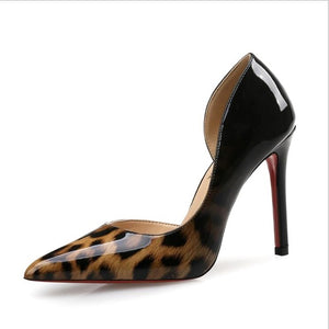 Club Dresses | Club Outfits | Party Dresses shoes, Shoes | Classic  Leopard - Clubbing Love