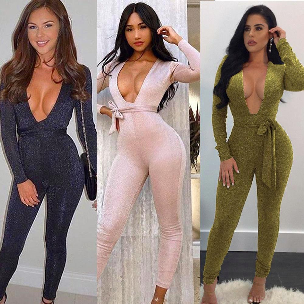 Club Dresses | Club Outfits | Party Dresses Dress, Club Dresses | Party Dresses | Club Jumpsuits - Clubbing Love