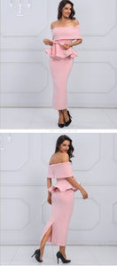 Club Dresses | Club Outfits | Party Dresses Dress, Club Dresses | Party Dresses | Rockstar - Clubbing Love