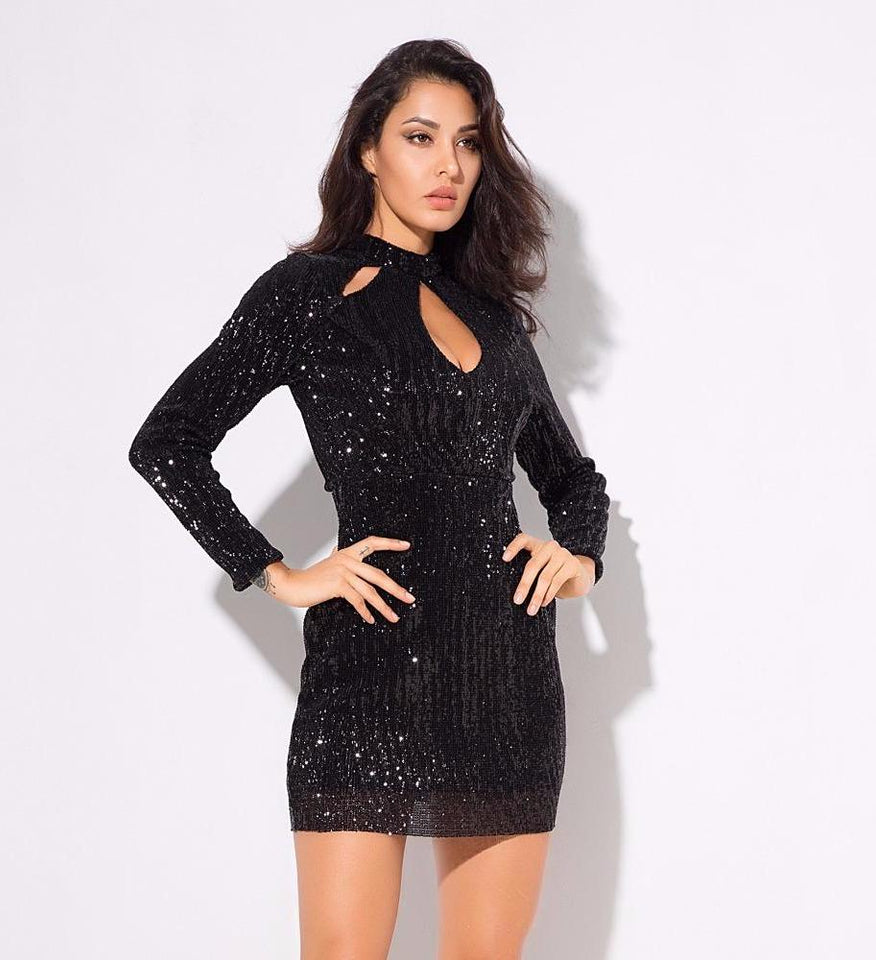 Club Dresses | Club Outfits | Party Dresses Dress, Club Dresses | Party Dresses | Love-black - Clubbing Love