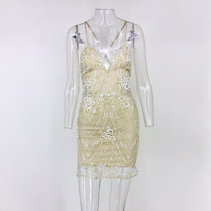 Club Dresses | Club Outfits | Party Dresses Dress, Club Dresses | Party Dresses | Christmas Dress - Clubbing Love