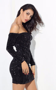 Club Dresses | Club Outfits | Party Dresses Dress, Club Dresses | Party Dresses | Sexy Word - Clubbing Love