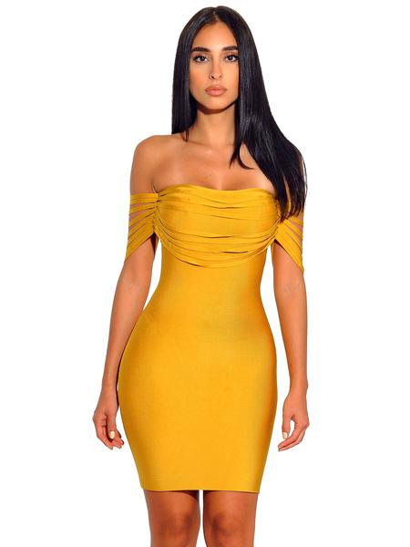 Club Dresses | Club Outfits | Party Dresses Dress, Club Dresses | Party Dresses | Legends - Clubbing Love