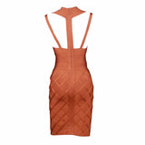 Club Dresses | Club Outfits | Party Dresses Dress, Club Dresses | Party Dresses | Dusk Till Dawn - Clubbing Love