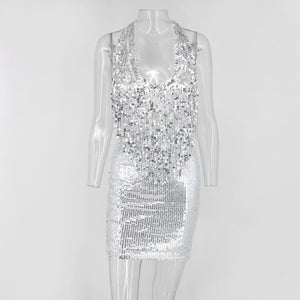 Club Dresses | Party Dresses | Sparkle It Up