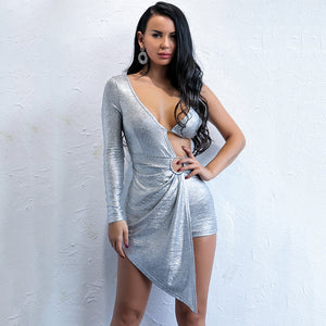 Club Dresses | Club Outfits | Party Dresses Dress, Club Dresses | Party Dresses | Eldora - Clubbing Love