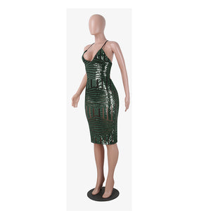Club Dresses | Party Dresses | Artemesia