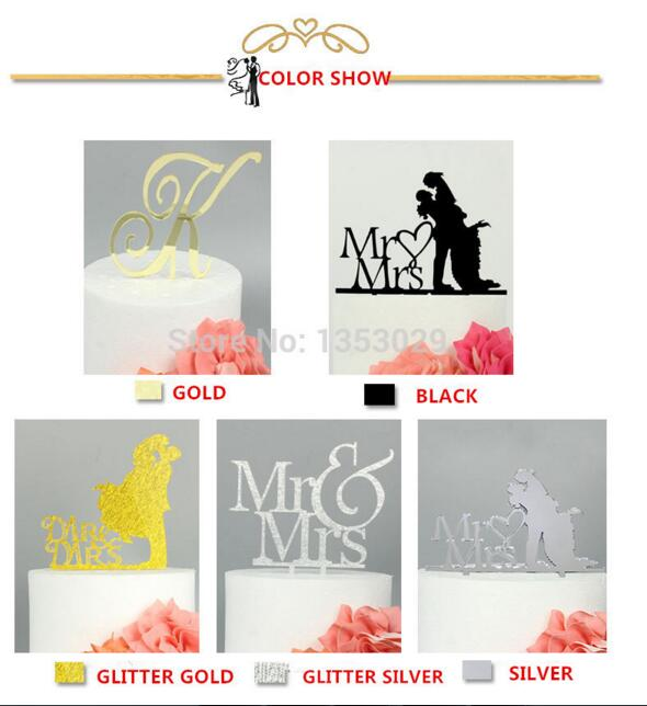 Club Dresses | Club Outfits | Party Dresses Personalized, Custom Acrylic Cake Topper Personalized Name Happy Birthday Cake Topper Party Supplies Kids Birthday Party Decoration - Clubbing Love