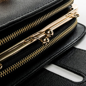 Club Dresses | Club Outfits | Party Dresses Bags, Spring New Fashion Women Shoulder Bag Chain Strap Flap Designer Handbags Clutch Bag Ladies Messenger Bags With Metal Buckle - Clubbing Love