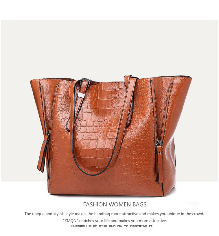 Club Dresses | Club Outfits | Party Dresses Bags, Luxury Crocodile Leather Pattern Handbags Designer PU Leather - Clubbing Love