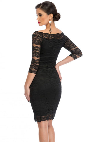 Image of Club Dresses | Club Outfits | Party Dresses Dress, Club Dresses | Party Dresses | Chapter Twenty 2 - Clubbing Love