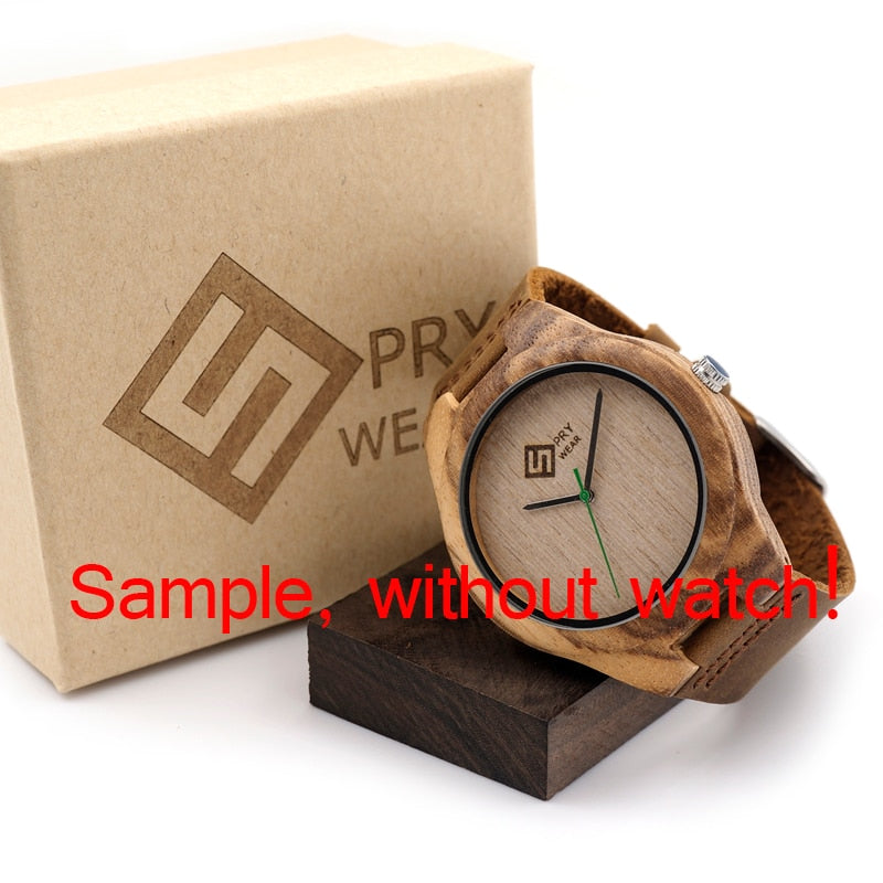 Club Dresses | Club Outfits | Party Dresses Personalized, Mens Wooden Watch Personality Lightweight Handmade Wood Wrist Watch Creative Design Free Engraved Carved Customize Message - Clubbing Love