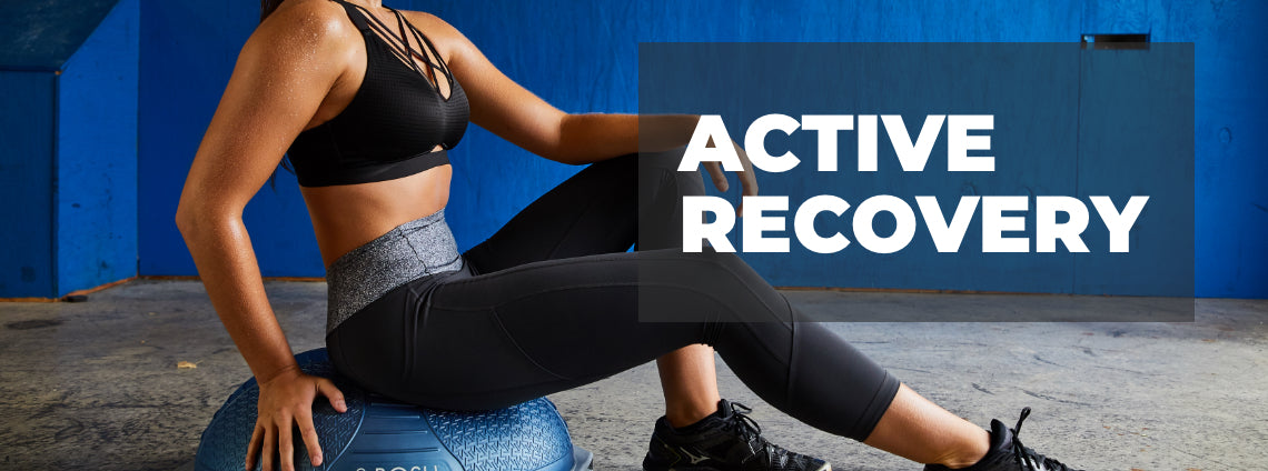 Shop Active Recovery Products