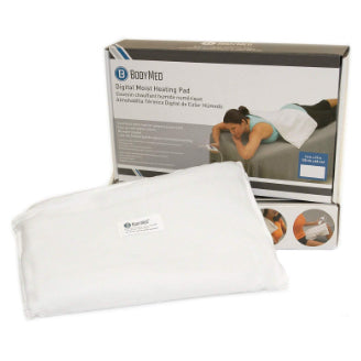 BodyMed® Digital Electric Moist Heating Pad