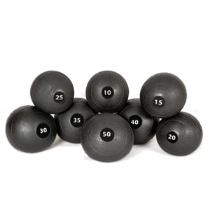 BodySport Slam Balls - Weights in all sizes