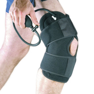 Cold Compression Therapy Wrap - Adjustable