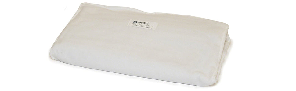 Bodymed Digital Moist Heating Pad - product close up