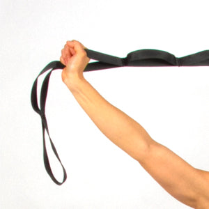 BodySport Stretch Strap
